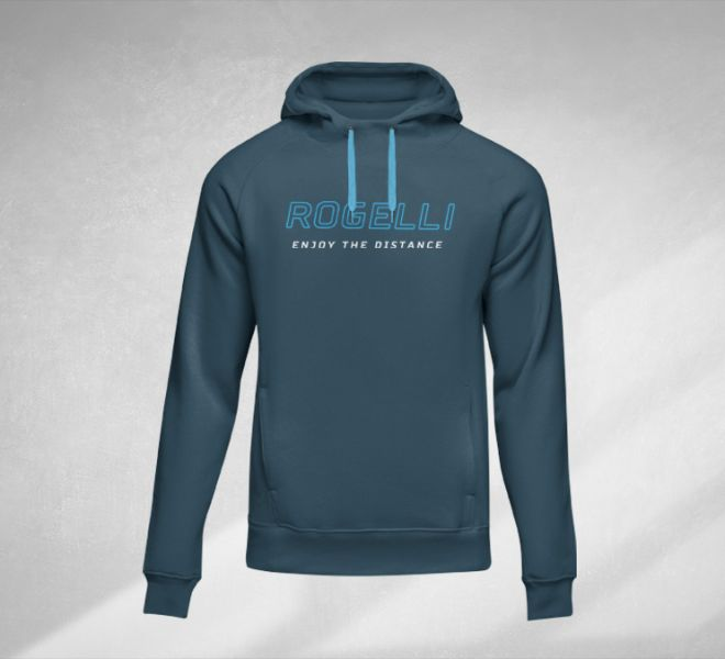Rogelli hoodie