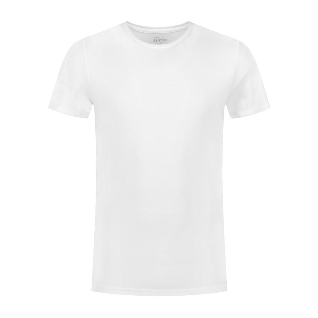 Santino Jordan T-shirt