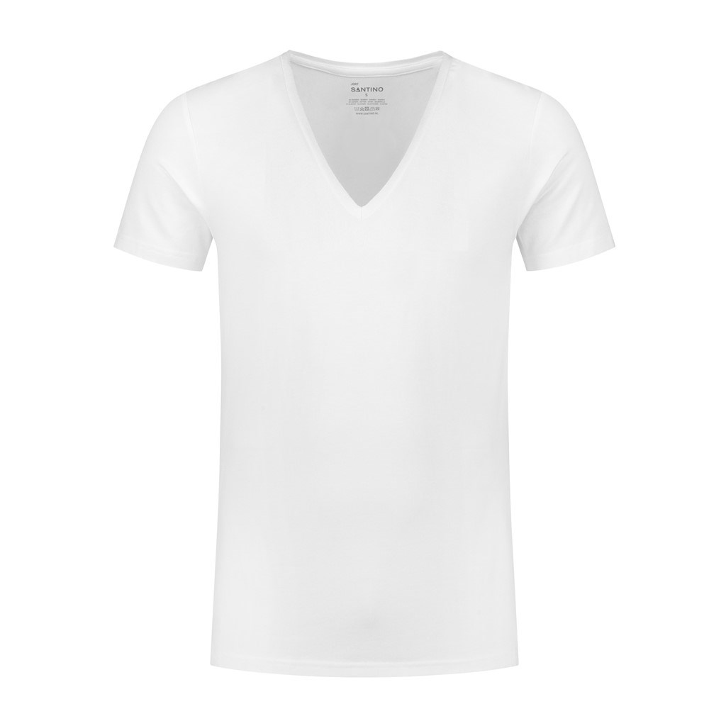 Santino Jort T-shirt