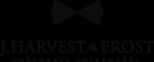 Logo J.Harvest & Frost