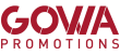 Gowa Promotions